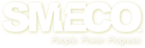 smeco people power progress