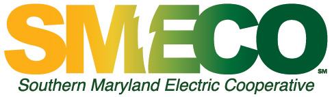 Southern Maryland Electric ... logo