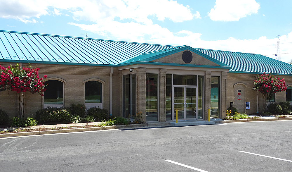 Hughesville Customer Service Center